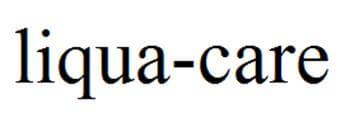 logo liqua