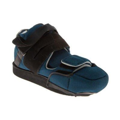 Обувь ортопедическая терапевтическая 09-107