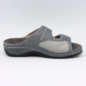 Ортопедическая обувь lm orthopedic