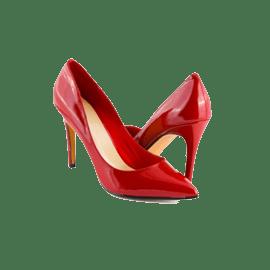 Для высоких каблуков