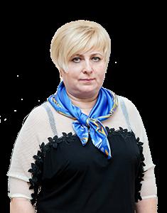 техник-ортопед Пыльнева