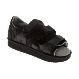 обувь для ревматоидной и диабетической стопы