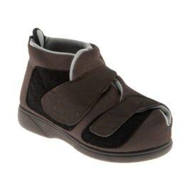обувь терапевтическая Барука 09-113