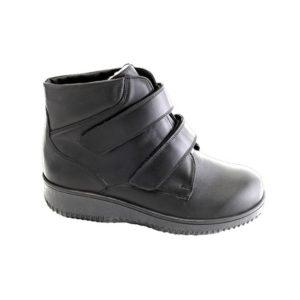 орто-ботинки
