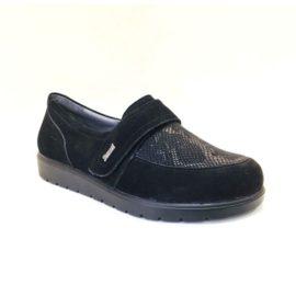отопедические туфли