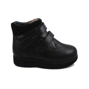 диабетические ботинки Сурсил Орто 251001W для женщин