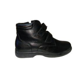 ботинки зимние 292209