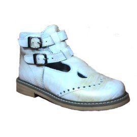 индивидуальная обувь