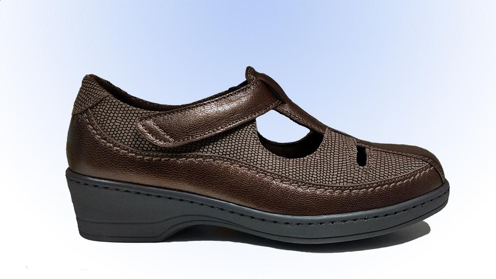 обувь для проблемных ног