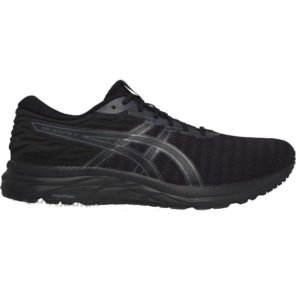 Gel-Excite 7 Twist Asics