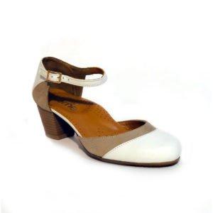 обувь forme
