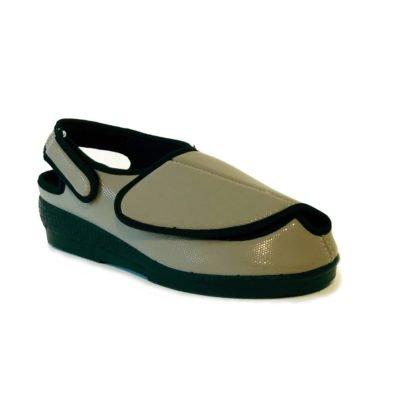 туфли для проблемных ног