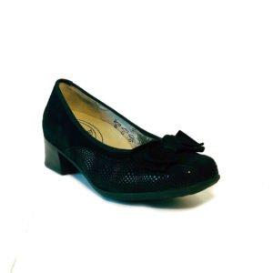 туфли karina waldlaufer