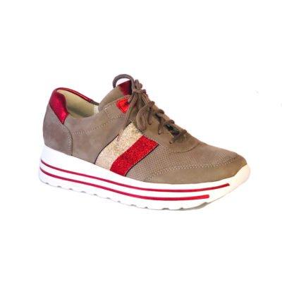 ботинки 758003-401060