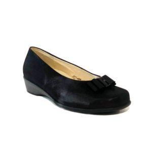 комфортные туфли