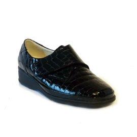 ботинки waldlaufer