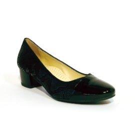 немецкие туфли