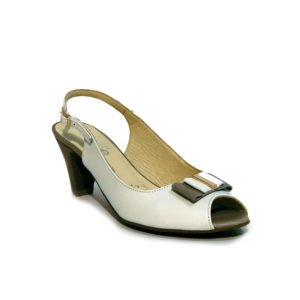 Туфли Forme