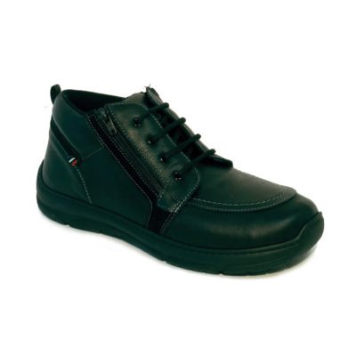 ботинки Podowell Orage