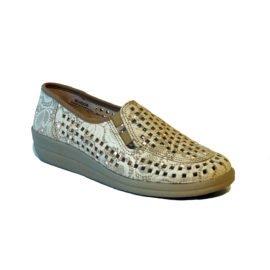 туфли Portania 74-994-BUZIOS-Lace 1616