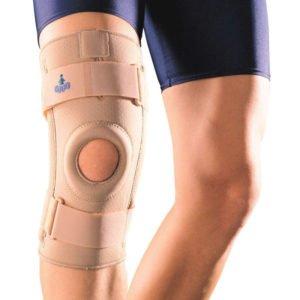ортез коленный oppo 1030