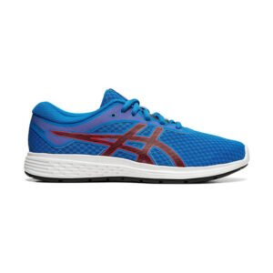 1014a070-400 asics patriot