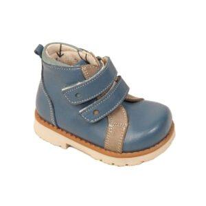 ботинки мега ортопедик 301-22-32