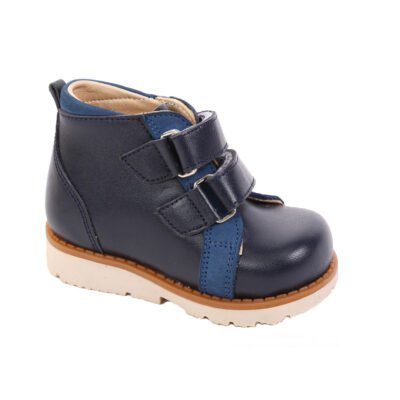 ботинки мега ортопедик 301-28-22
