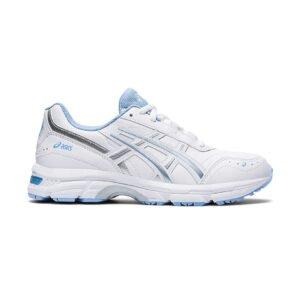 1202a026-100 white