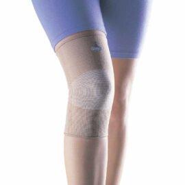коленный бандаж биокерамический