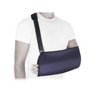 ортез на плечевой сустав ФПС-04