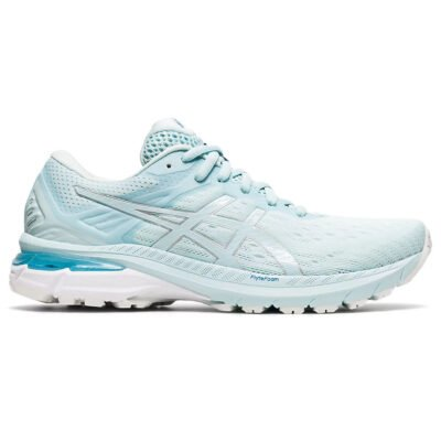 asics gt-2000 9 angel water