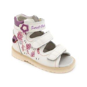 сандалии sursil 13-108