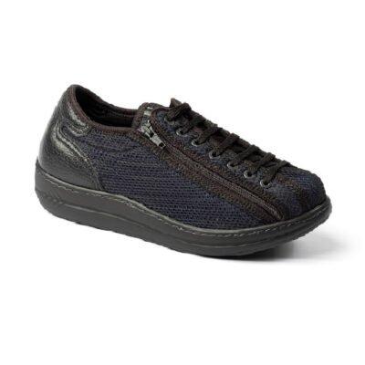 обувь при диабете tecnica 10