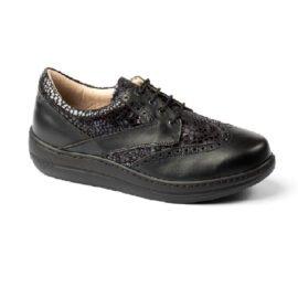 комфортная диабетическая обувь tecnica