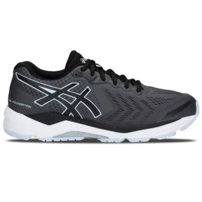 ASICS GEL-FOUNDATION