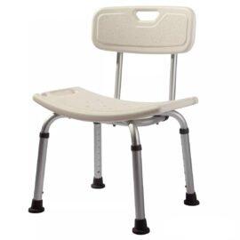 стул для купания