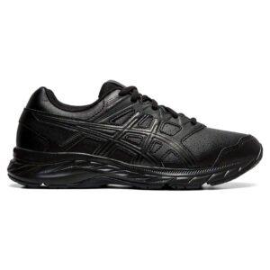 кроссовки для подростка contend