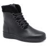 ricoss orto женские ботинки