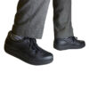 ботинки tecnica