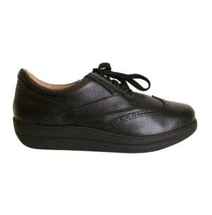 диабетические ботинки