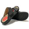 мужская массажная обувь